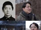 """""""형이 너무 그리웠어""""…김찬우·박준형 22년만 재회"""