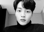 소주연과 '아무노래' 챌린지…배우 김민재 누구?