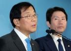 윤후덕, 민주당 신임 원내수석부대표 내정