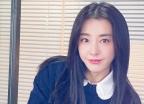"""""""짐이 너무 무거웠다""""…박은혜가 이혼을 결심한 이유"""