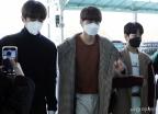 김민규-이진혁-이세진 '우정즈, 인싸투어 떠나요!'