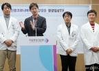 '신종 코로나 바이러스 분리 성공'