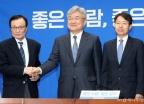 민주당, 총선19-20호 인재영입
