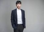 '미스터트롯' 임영웅, 후원 계좌 닫았다…왜?