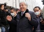 '공직선거법 위반 혐의' 전광훈 목사 출석