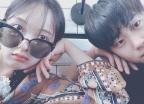 """조병규♥김보라 공개 연애 근황…""""서로 일에 관심 없는 편"""""""
