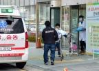 순천 성가롤로병원 응급센터 폐쇄… 폐렴 증상 80대 사망