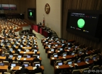 국회 '코로나 3법' 모두 의결