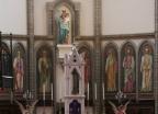 236년 역사상 처음…27일부터 천주교 모든 성당 미사 중단