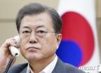 """""""중국 대통령인가"""" 정부 코로나 대처에 불만 높아지는 4가지 이유"""