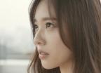'박성광 예비신부' 이솔이, 배우라는데 누구?