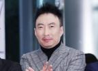 """'마스크 폭리' 발언 박명수 """"진영논리 이용 아쉬워"""""""