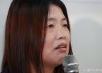 집단감염은 예견된 참사...'울먹이는 콜센터 직원'