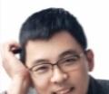 '스타 정신과 의사' 김현철 사망…성범죄 의혹 불기소 처분