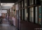 아이들 기다리는 학교