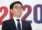 """지성호 """"김정은 사망 99% 확신, 주말 발표할 듯"""""""