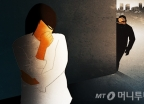 '월세 대신 성관계?' 집주인 비상식적 요구, 코로나 이후 증가