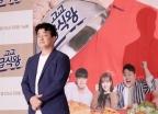 """'골목식당' 백종원, 서산 돼지찌개집 변화에 """"방송이 독이 됐다"""""""