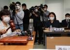 대원·영훈국제중 지정취소 관련 청문