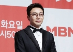 """탁재훈 """"아버지 회사 연매출 180억…지금 내 수입 0원이지만 상속 거절"""""""