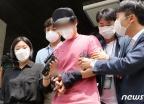 '서울역 묻지마 폭행' 30대 기소의견 검찰 송치…'묻지마 폭행 상습범'