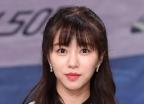 """권민아, AOA 지민 폭로 후 근황… """"감사, 치료 잘 받을 것"""" [전문]"""