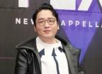 """""""시민 지켜준 박원순 시장"""" …윤일상, 추모글 논란 후 '삭제'"""