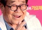 """'전국노래자랑' 출연 안한 송해…""""개인 사정"""" 무슨 일?"""