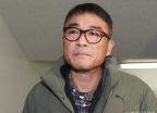 김건모 제기한 '무고' 불기소…성폭행 재판만 남았다