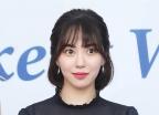 """AOA 민아 """"지민·설현·한성호 잘 살아라""""…자해 직전 남긴 글"""