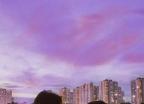 """故 최진실 딸 최준희, 남친 공개… """"좋아하는 마음까지 미안해지는 사람"""""""