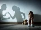 """코로나 봉쇄에 """"게임 하자""""던 남편…100번 이상 이어진 성폭행"""