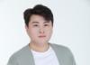 """김호중 모친, 임영웅·영탁·이찬원 험담 의혹… 소속사 """"대응 않겠다"""""""
