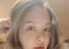 '미우새' 임원희, 16살 차이 소개팅녀 황소희 누구?
