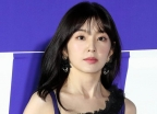 """""""무례한 아이린, 얼굴값 못해""""…中 스태프도 폭로글 공개"""