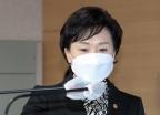 서민·중산층 주거안정 지원방안 내놓은 정부