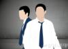 """""""스파링이라며 때린 일진들…아들은 의식불명"""" 고1 부모의 국민청원"""