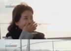 """'우이혼' 선우은숙, 임신 후 """"왜 우리 같이 안 자?""""…이영하 대답은"""