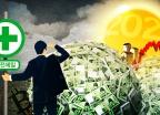 """부동산·주식·금에 비트코인까지 급등…""""돈 못 번 사람이 없다"""""""
