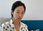 """'이휘재♥'문정원, 이번엔 장난감 '먹튀' 의혹…""""돈 가지러 간다더니"""""""