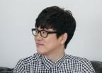 '성폭행 무혐의' 정바비, 다른 여성 '불법촬영 의혹' 또 피소