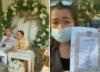 결혼식서 신랑 뒤통수 내리친 장모…'불륜'의 최후