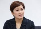 """임오경, '선수 폭행' 靑 국민청원에…""""악의적 허위 사실"""" 반박"""