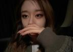 """티아라 출신 지연, 수차례 살해 협박 받아…""""경찰에 수사 요청"""""""