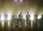 """""""코로나 같은 BTS""""…독일 방송서 방탄소년단 인종 차별 논란"""