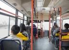 [법률판] 경찰까지 출동한 '버스 앞좌석 발차기'…처벌은 못한다?