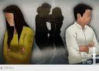 """""""재결합한 전 남편과 다시 이혼…재산분할 못 하겠다네요"""""""