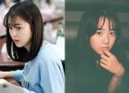 '학폭 논란' 최예빈, '펜트하우스2' 하은별 편집 없이 정상 방송