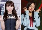 AOA 권민아→에이프릴 이현주 '왕따 논란'…소속사의 다른 대처법