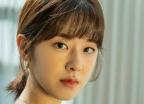 """""""박혜수랑 같이 때렸다""""…'학폭' 가해자 참전한 노래방 진실공방"""